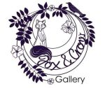 The Fox and Crow Gallery