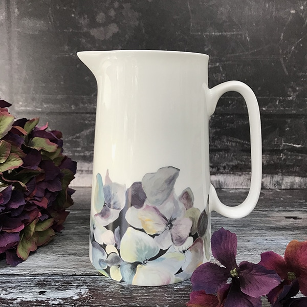 BH 4 large jug