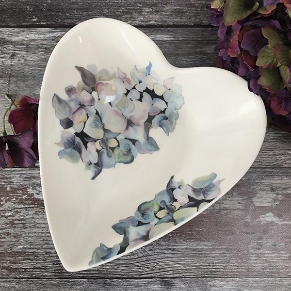 BH heart bowl med1