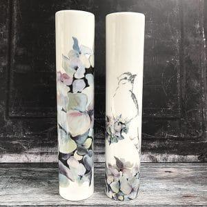 BH vases 1