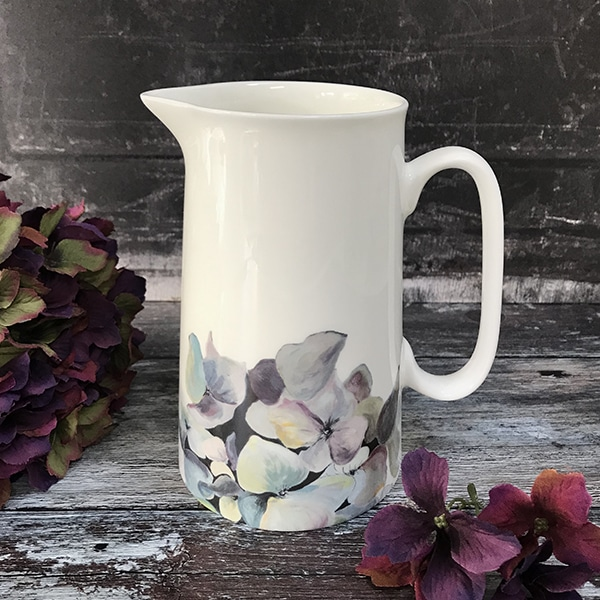 BH4 Large jug front