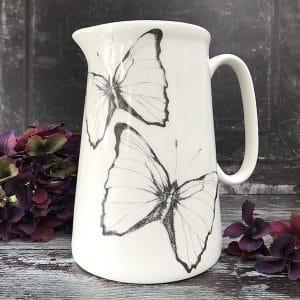 Butterfly xl