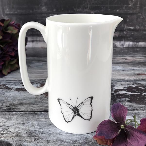 Jug2 med Butterfly1