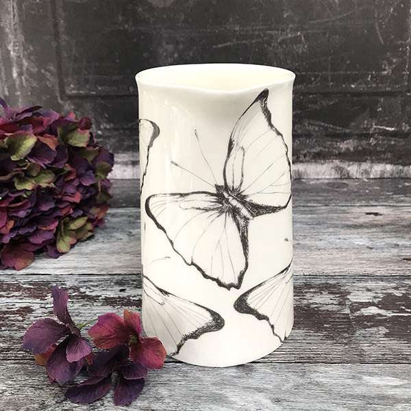 Large Butterfly Jug3