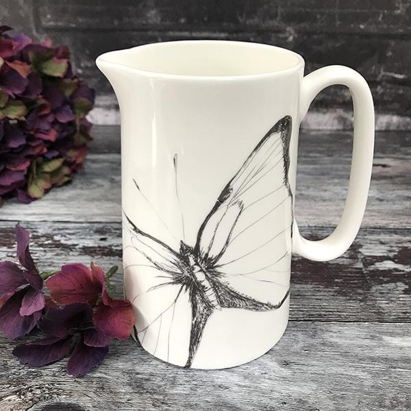 Med Butterfly jug1