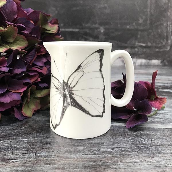 Mini butterfly jug1