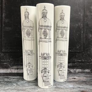 Nicholson vases1