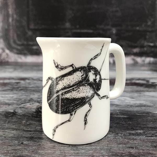 beetle mini