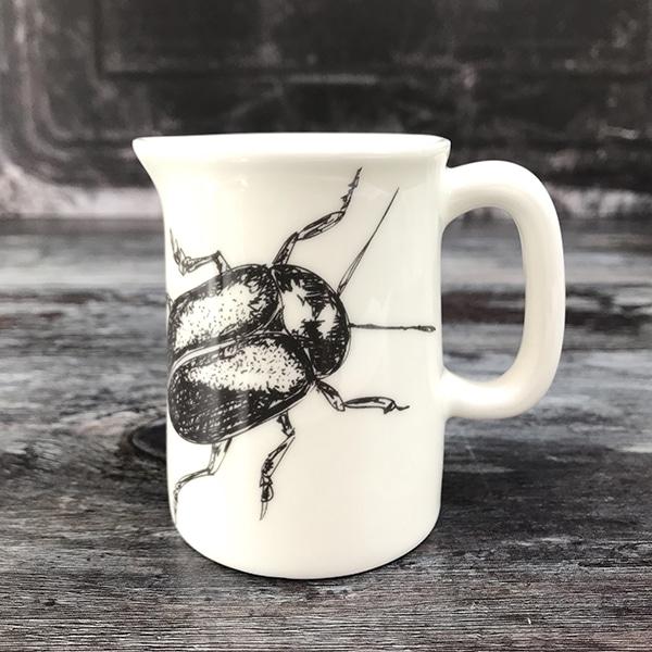 beetle mini2