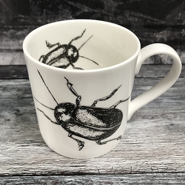 beetle mug1