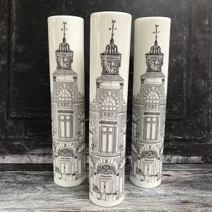 buttermarket vases1
