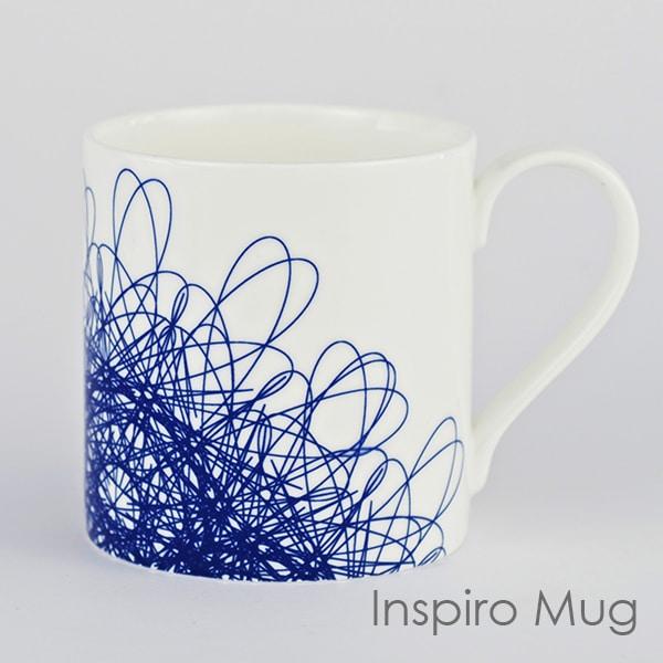 inspiro mug