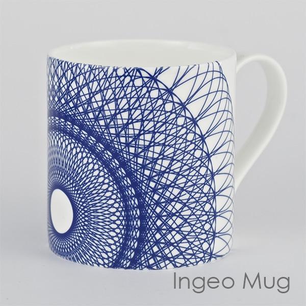 mug ingeo 1