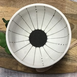64 seed small black and white bowl.jpg r