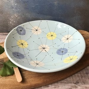 89 atomic star large bowl.jpg r
