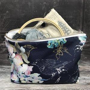 BH cotton bag sewing.jpg r