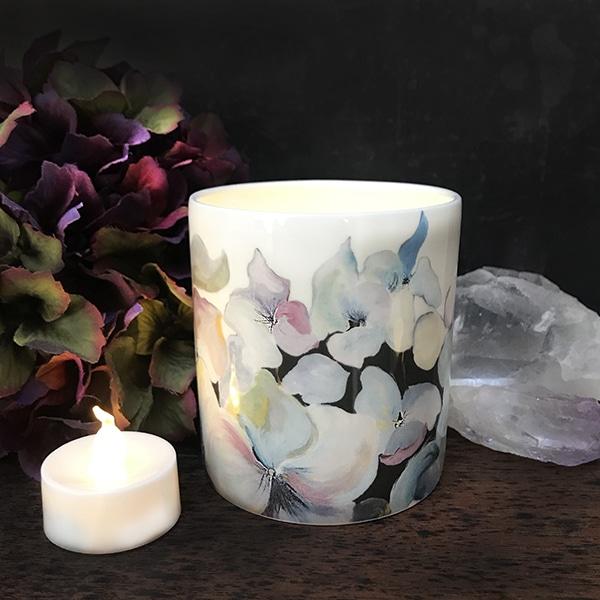 Bird hydrangea candle pot 4.jpg r