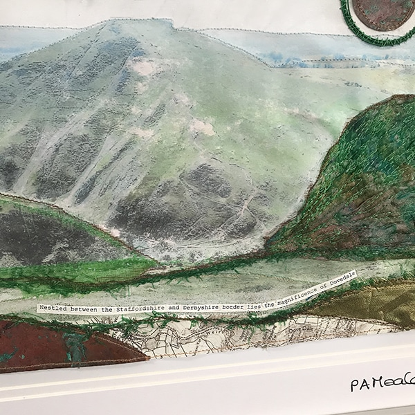 Dovedale close up.jpg r