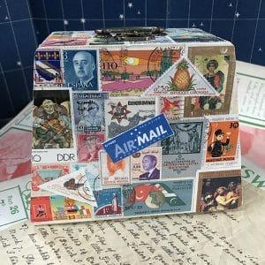 TC4 front travel box large