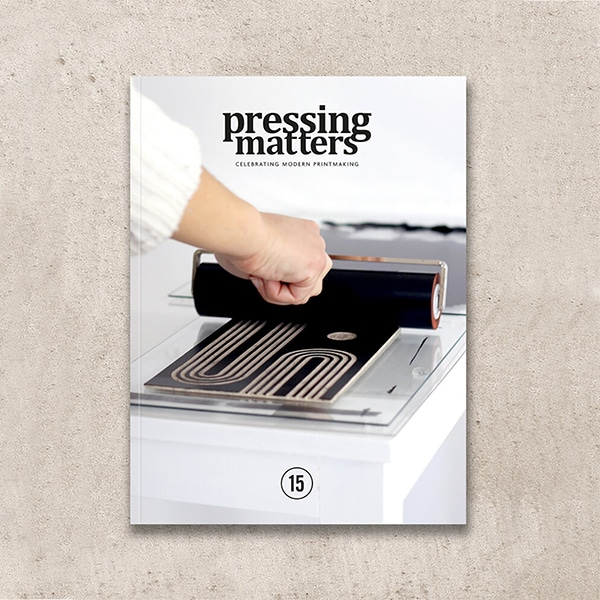 Pressing Matters cover 15
